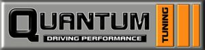 quantum tuning logo
